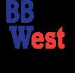 bbwest